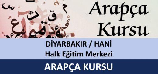 diyarbakir-hani-arapca-kursu-520x245