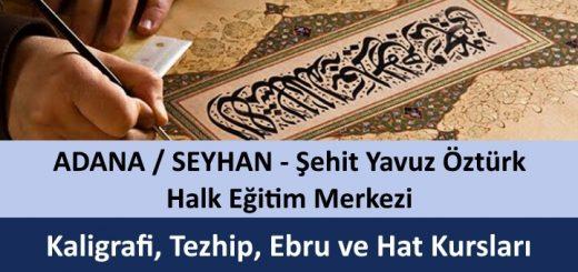 kaligrafi-tezhip-ebru-hat-kurslari-520x245