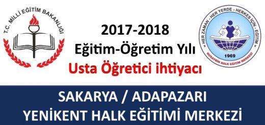 sakarya-adapazari-yenikent-halk-egitim-merkezi-usta-ogretici-ihtiyaci-520x245