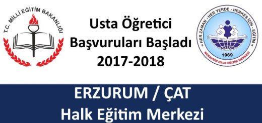 ERZURUM-ÇAT-Usta-Öğretici-Başvuruları-Başladı-2017-2018-520x245
