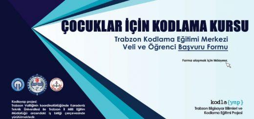 KODLAYAP-projesi-Yaz-Kampi-520x245