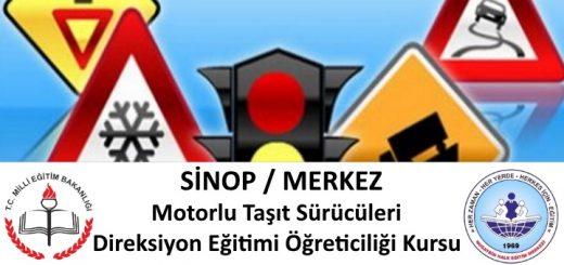 Sinop-Merkez-Motorlu-Taşıt-Sürücüleri-Direksiyon-Eğitimi-Öğreticiliği-Kursu-520x245