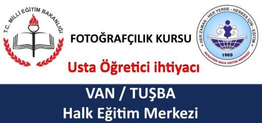 VAN-TUŞBA-Fotoğrafçılık-Kursu-Usta-Öğretici-İhtiyacı-520x245