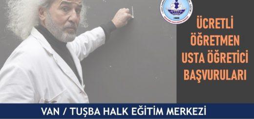 VAN-TUŞBA-Halk-Eğitim-Merkezi-hem-Ücretli-Öğretmen-Usta-Öğretici-Başvuruları-520x245