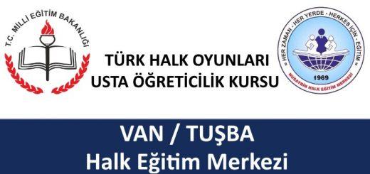 VAN-TUŞBA-Türk-Halk-Oyunları-Usta-Öğreticilik-Kursu-520x245