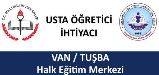 VAN-TUŞBA-Usta-Öğretici-İhtiyacı-520x245