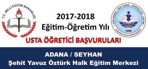 adana-seyhan-sehit-yavuz-oztoruk-halk-egitim-merkezi-usta-ogretici-basvurulari-2017-2018-520x245
