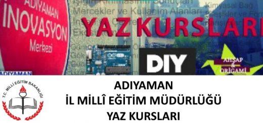 adiyaman-il-milli-egitim-mudurlugu-yaz-kurslari-520x245