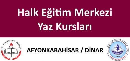 afyonkarahisar-dinar-halk-egitim-merkezi-yaz-kurslari-520x245