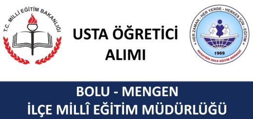 bolu-mengen-usta-ogretici-alimi-520x245