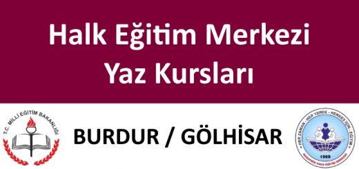 burdur-golhisar-halk-egitim-merkezi-yaz-kurslari-520x245
