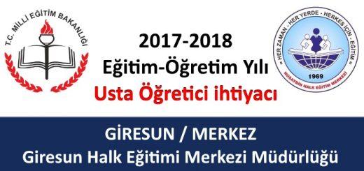 giresun-merkez-halk-egitim-merkezi-acilmasi-ingilizce-usta-ogretici-ihtiyaci-520x245