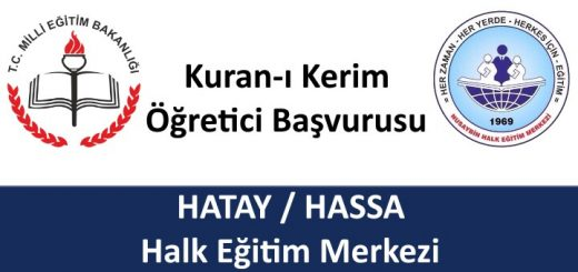 hatay-hassa-kuran-i-kerim-ogretici-basvurulari-520x245
