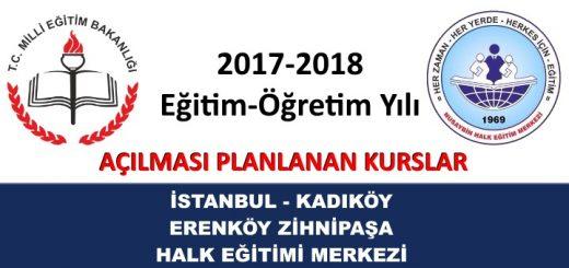 istanbul-kadikoy-erenkoy-zihnipasa-halk-egitim-merkezi-acilmasi-planlanan-kurslar-2017-2018-520x245