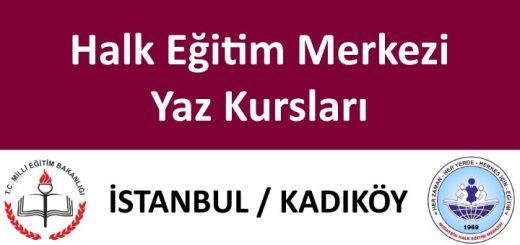 istanbul-kadikoy-halk-egitim-merkezi-yaz-kurslari-520x245