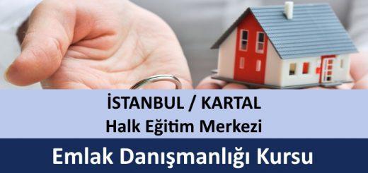 istanbul-kartal-emlak-danışmanlığı-kursu-520x245