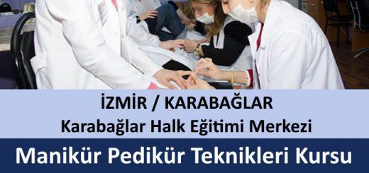 izmir-Karabağlar-Halk-Eğitim-Merkezi-Manikür-Pedikür-Teknikleri-Kursu-520x245