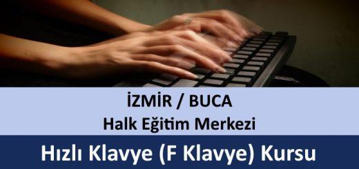 izmir-buca-halk-egitim-merkezi-f-hizli-klavye-kursu-520x245