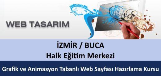 izmir-buca-halk-egitim-merkezi-grafik-animasyon-tabanli-web-sayfasi-hazirlama-kursu-520x245