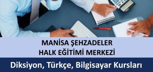 manisa-sehzadeler-halk-egitim-merkezi-diksiyon-turkce-bilgisayar-kursu-520x245