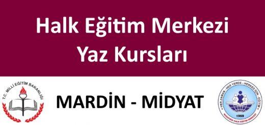 mardin-midyat-halk-egitim-merkezi-kurslari-520x245