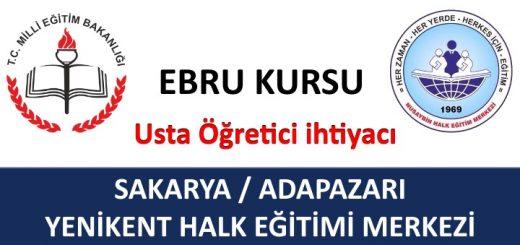 sakarya-adapazari-yenikent-halk-egitim-merkezi-ebru-kursu-usta-ogretici-ihtiyaci-520x245