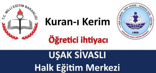 usak-sivasli-halk-egitim-merkezi-kuran-i-kerim-ogretici-ihtiyaci-520x245