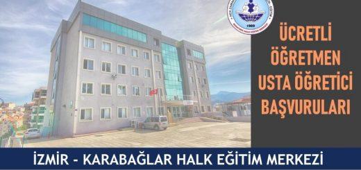 ZMİR-KARABAĞLAR-Halk-Eğitim-Merkezi-Ücretli-Öğretmen-Usta-Öğretici-Başvuruları-520x245