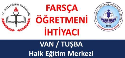 VAN-TUSBA-halk-egitim-merkezi-farsca-ogretmen-ihtiyaci-520x245