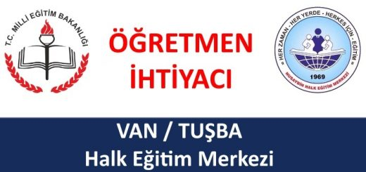 VAN-TUSBA-halk-egitim-merkezi-ogretmen-ihtiyaci-520x245