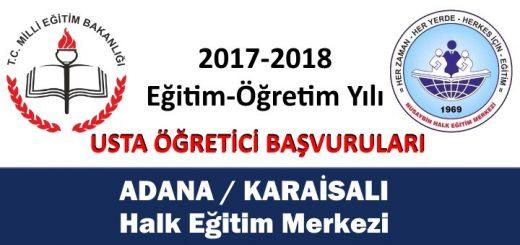 adana-karaisali-halk-egitim-merkezi-usta-ogretici-basvurulari-2017-2018-520x245