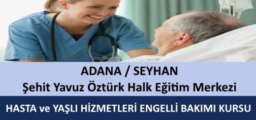 adana-seyhan-sehit-yavuz-ozturk-halk-egitim-merkezi-hasta-yasli-hizmetleri-engelli-bakimi-kursu-520x245
