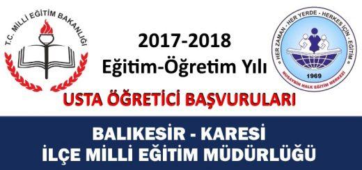 balikesir-karesi-usta-ogretici-basvurulari-520x245