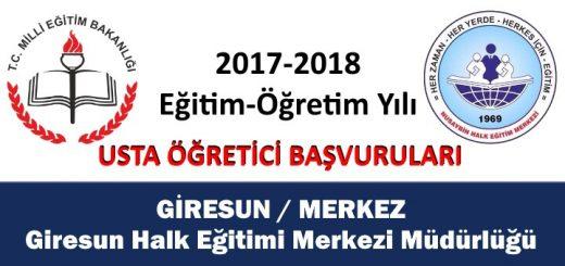 giresun-merkez-halk-egitim-merkezi-usta-ogretici-basvurulari-520x245