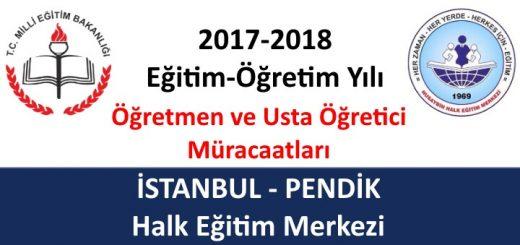istanbul-pendik-ogretmen-usta-ogretici-basvurulari-2017-2018-520x245