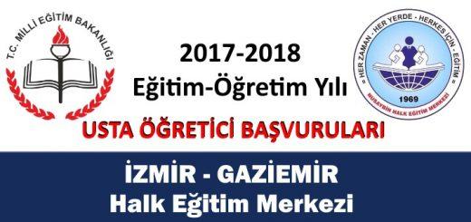 izmir-gaziemir-halk-egitim-merkezi-usta-ogretici-basvurulari-520x245