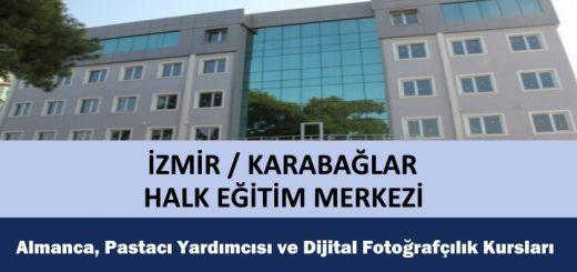 izmir-karabaglar-Almanca-Pastacı-Yardımcısı-Dijital-Fotoğrafçılık-Kursları-520x245