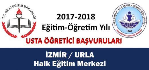 izmir-urla-halk-egitim-merkezi-usta-ogretici-basvurulari-2017-2018-520x245