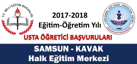 samsun-kavak-halk-egitim-merkezi-usta-ogretici-basvurulari-520x245
