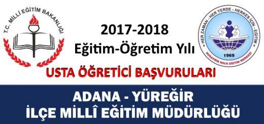adana-yuregir-halk-egitim-merkezi-usta-ogretici-basvurulari-2017-2018-520x245