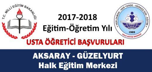 aksaray-guzelyurt-halk-egitimi-merkezi-usta-ogretici-basvurulari-2017-2018-520x245