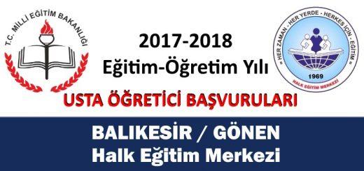 balikesir-gonen-halk-egitimi-merkezi-usta-ogretici-basvurulari-2017-2018-520x245