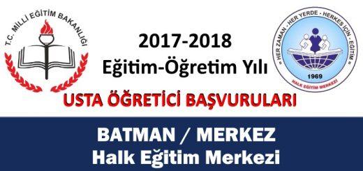 batman-merkez-halk-egitimi-merkezi-usta-ogretici-basvurulari-2017-2018-520x245