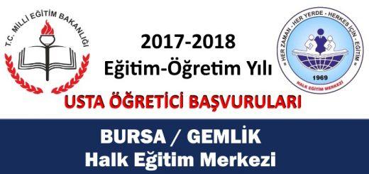 bursa-gemlik-halk-egitim-merkezi-usta-ogretici-basvurulari-2017-2018-520x245