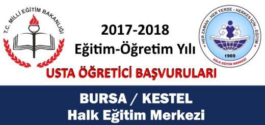 bursa-kestel-halk-egitimi-merkezi-usta-ogretici-basvurulari-2017-2018-520x245