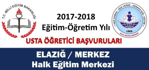 elazig-merkez-halk-egitim-merkezi-usta-ogretici-basvurulari-520x245