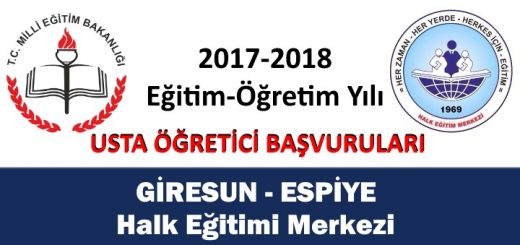 giresun-espiye-halk-egitim-merkezi-usta-ogretici-basvurulari-2017-2018-520x245