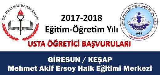 giresun-kesap-mehmet-akif-ersoy-halk-egitimi-merkezi-usta-ogretici-basvurulari-2017-2018-520x245
