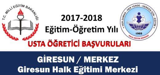giresun-merkez-halk-egitimi-merkezi-usta-ogretici-basvurulari-2017-2018-520x245