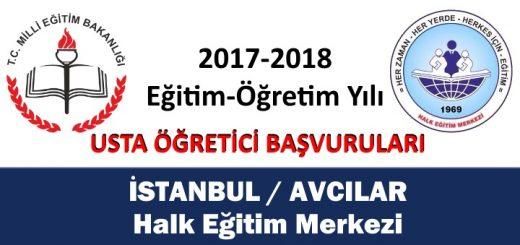 istanbul-avcilar-halk-egitimi-merkezi-usta-ogretici-basvurulari-2017-2018-520x245